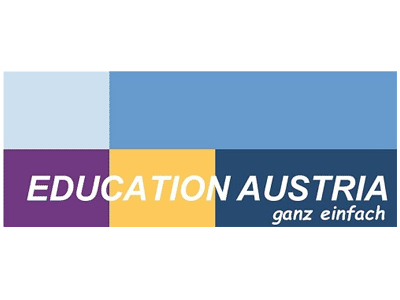 Education Austria