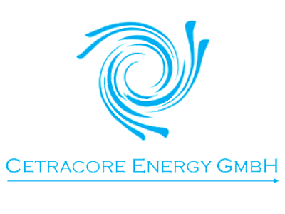 Logo-Cetracore Energy GmbH