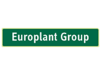 Logo-Europlant Group