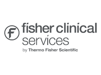 Logo-Fisher Clinical Services