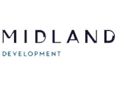 Logo-Midland Development