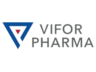 Logo-Vifor (International) Inc.